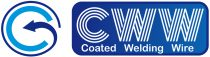 Coated Welding Wire GmbH